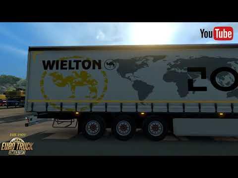 WIELTON NS3K SPECIAL WIELTON 1.31