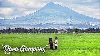 Video Dara Gampong - RIALDONI (Official Video Klip) MP3, 3GP, MP4, WEBM, AVI, FLV Juli 2018