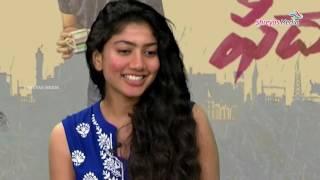 Watch Fidaa Movie Team Funny Interview. Fidaa Telugu Movie Directed by Sekhar Kammula, Produced by Dil Raju. , Music by Shakti Kanth, Starring: Varun Tej & Sai Pallavi------------------------Stay connected with us!!►Subscribe to http://bit.ly/ShreyasGroup►Visit us @ http://www.film70mm.com►Like us @ https://fb.com/ShreyasGroup►Follow us @ https://twitter.com/ShreyasGroup►Circle us@ https://goo.gl/GsKrzQ