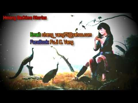 Mus Ua Neej Rau Ib Ntxee Ntuj (Life & Culture) (видео)