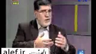 علی اکبر حوانفکر+صفحه آخر+صدای آمریکا
