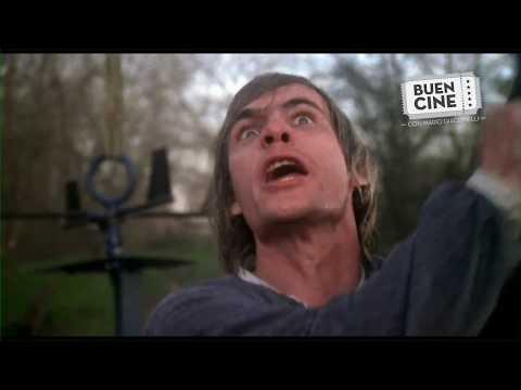 The Stunt Man (1980) - Película de culto por Mario Giacomelli