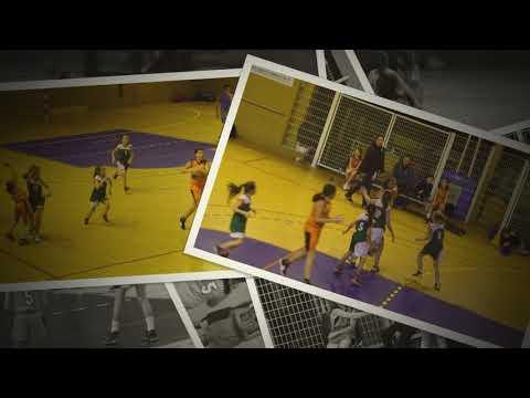 U11F, J09, CB AJ Cagny Photos de Match
