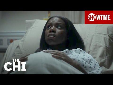 Next on Episode 4 | The Chi | Season 4