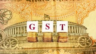 GST Basic Taxation system Pre GST*********************************************For GST registration / Returns / Accountingcontact - 9999196391lokesh.lucky19@gmail.comwhatsapp - 9711730881