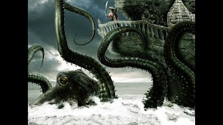 Nonton Best Action Movie 2017   Monster Tentacles Film Subtitle Indonesia Streaming Movie Download