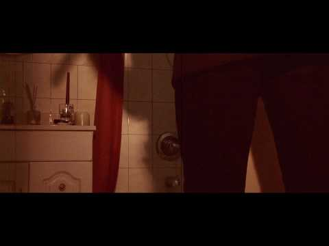 The Craving - Trailer