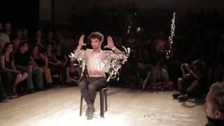Nonton Hands Performance I Bh Vogue Fever 2016 Film Subtitle Indonesia Streaming Movie Download