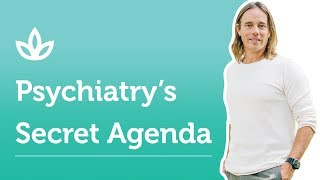 Download Video Exposing Psychiatry's Secret Agenda by Dr. Group MP3 3GP MP4