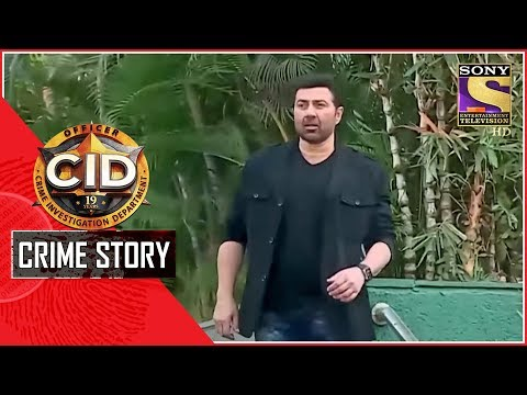 Video Crime Story | The Injured | CID download in MP3, 3GP, MP4, WEBM, AVI, FLV January 2017