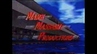 Mark Massari Productions/Leap Off Productions/Genesis Entertainment (1995)