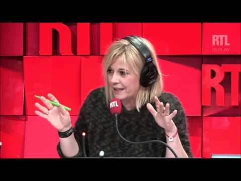 Crises d'angoisse et attaques de panique : comment les gérer ? 1 - RTL - RTL