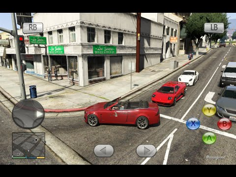 gta 5 apk (grand theft auto 5) for android free download - dwgamez