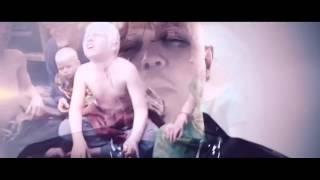 Kartellen - Fallen ängel ft. Syster Sol