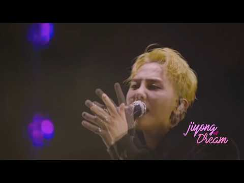 "BIGBANG ""IF YOU"" FULL VERSION THE CONCERT : 0.TO.10 LIVE IN OSAKA [FULL HD 1080]"
