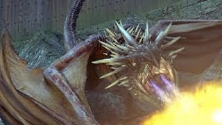 Video Top 10 Dragons from Movies and TV MP3, 3GP, MP4, WEBM, AVI, FLV Agustus 2018