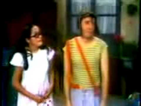 Video El Chavo Porno de verda download in MP3, 3GP, MP4, WEBM, AVI, FLV January 2017