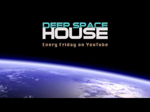 Community Magazine – Deep Space House Show 119 | Melodic & Atmospheric Deep House Mix | 2014