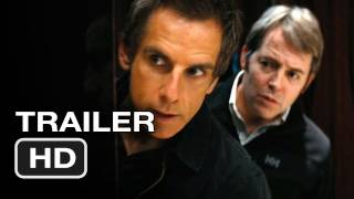 Nonton Tower Heist  2011  Trailer  2   Hd Movie Film Subtitle Indonesia Streaming Movie Download