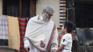Short Film for VAT Day_2016-1