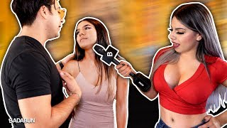 Exponiendo Infieles Ep. 55 | Ella tuvo la culpa de la infidelidad
