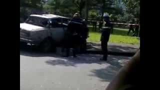 Sở Cảnh Sát PCCC Thành Phố Hà Nội