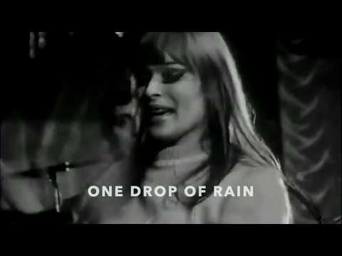 """One Drop Of Rain"" - The Explorers Club (Official Lyric Video)"