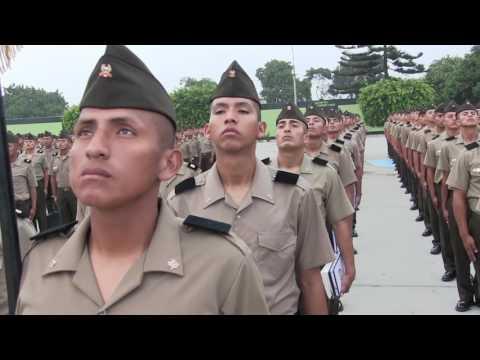 La Moral - Escuela Técnica del Ejército