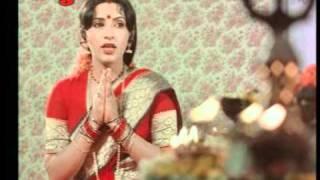 Hindi Movie Naagrani Part 1/2 Full (2012)