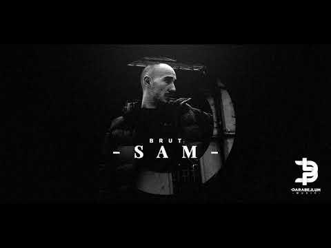 Brut - Sam