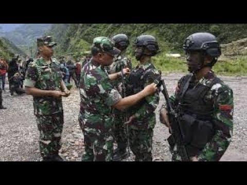 Kenapa 5 Perwira TNI Tolak Naik Pangkat?