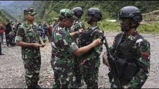 Video Kenapa 5 Perwira TNI Tolak Naik Pangkat? MP3, 3GP, MP4, WEBM, AVI, FLV April 2019