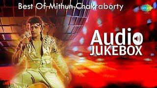 Download Video Best Of Mithun Chakraborty | Disco Dancer | HD Songs Jukebox MP3 3GP MP4
