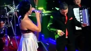 Zekija Husetovic & Mirza Sut - Prevara (Live)