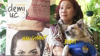 Nonton Demi Ucok  Mak Gondut Film Subtitle Indonesia Streaming Movie Download