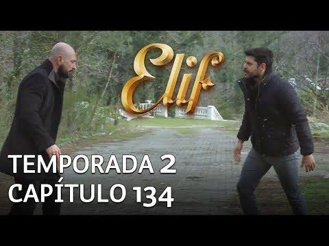 Elif Capítulo 317 | Temporada 2 Capítulo 134