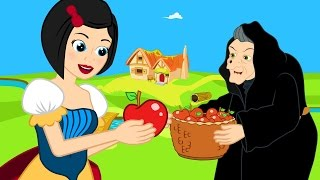 Video Snow White story & Snow White songs | Fairy Tales and Bedtime Stories for Kids MP3, 3GP, MP4, WEBM, AVI, FLV Juli 2019