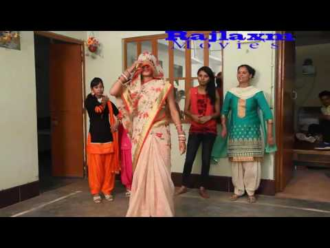 Video Bhojpuri xxx bhojpuri xxx download in MP3, 3GP, MP4, WEBM, AVI, FLV January 2017