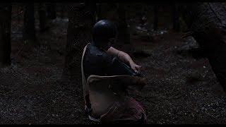 Nonton Under The Skin 720p Bluray Film Subtitle Indonesia Streaming Movie Download