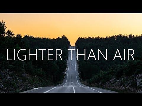 MaRLo & Feenixpawl - Lighter Than Air (Lyrics) - Thời lượng: 3 phút và 22 giây.
