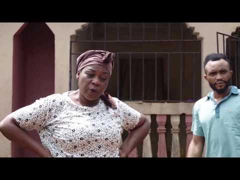 OCHANJA SEASON 1 - LATEST 2017 NIGERIAN NOLLYWOOD MOVIE
