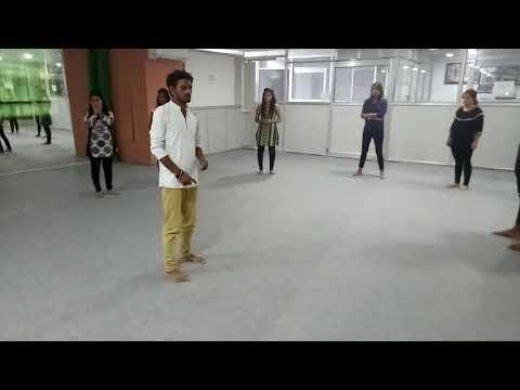 Rone ki acting 2nd ft. Pinku Singh