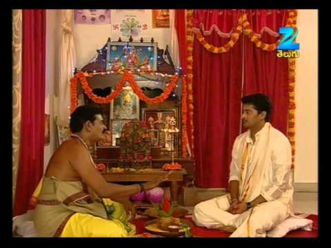 Neneu Aayana Aruguru Athalalu - Episode 126  - July 19, 2014 - Episode Recap