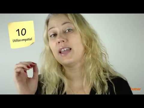 TOP 10:: Design Thinking:: Alexandra Hütner