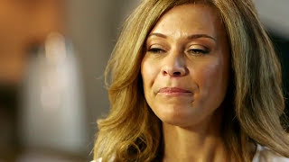 Video How Sonya Curry raised Stephen Curry MP3, 3GP, MP4, WEBM, AVI, FLV Mei 2019