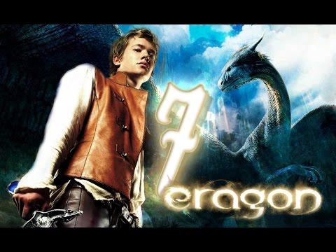 Eragon Walkthrough Part 7 (X360, PS2, Xbox, PC) Movie Game Full Walkthrough [7/16]