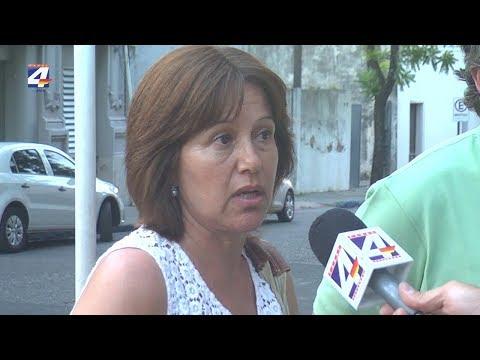 Alcaldes indicaron que la reducción de horas extras afectará el trabajo de los municipios