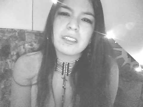 La Neuvaine des peuples nomades (видео)