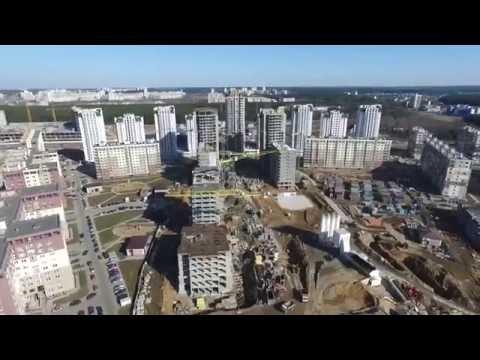 Video BK GROUP & DANA HOLDINGS 2016 Minsk Belarus download in MP3, 3GP, MP4, WEBM, AVI, FLV January 2017