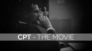 CPT - The Movie
